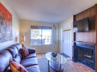 Lovely 1 bedroom House in Angel Fire - Angel Fire vacation rentals
