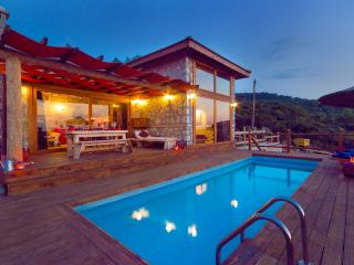 Casa Dominique - Kalkan vacation rentals