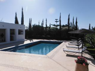 Nice Villa with Internet Access and Dishwasher - Essaouira vacation rentals