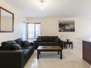 Pearse St. 2 Bed Luxury Suites - Dublin vacation rentals