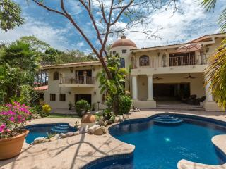 LUXURIOUS PRIVATE VILLA TESORO DEL MAR - Puerto Vallarta vacation rentals