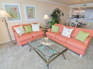 2 bedroom Apartment with Hot Tub in Fort Myers - Fort Myers vacation rentals