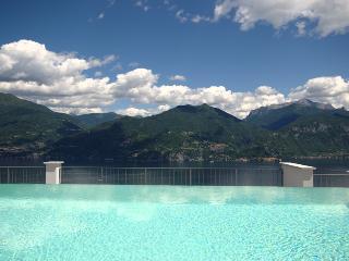 Lovely 4 bedroom Apartment in Menaggio with Internet Access - Menaggio vacation rentals