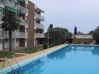 PRECIOSO Y AMPLIO APTO. EN CAMBRILS - Cambrils vacation rentals