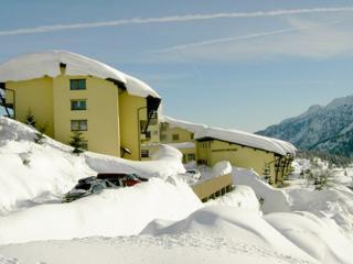 Cozy LOFT at 100m. from ski lift - Trento vacation rentals