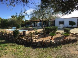 Casa Amendoeira. 3 bedroom Private Villa with pool - Quinta do Lago vacation rentals