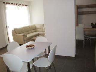 Splendida casa vacanze in Sardegna - Lotzorai vacation rentals