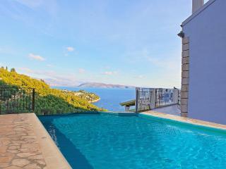 Villa Kalami Dream - Kalami vacation rentals