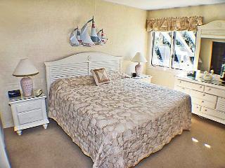 124 Windward Village - 2 Bedroom Villa -Shipyard Plantation - Hilton Head vacation rentals