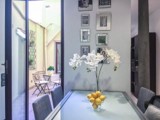 Courtyard House - Florence vacation rentals