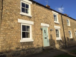 Quintessential village cottage in Ampleforth - Ampleforth vacation rentals