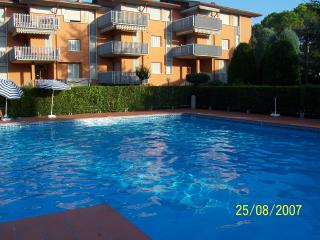 Nice 2 bedroom Condo in Peschiera del Garda - Peschiera del Garda vacation rentals