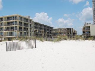 Gulf Village 110 - Gulf Shores vacation rentals