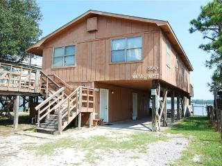 Nana's Nest - Gulf Shores vacation rentals