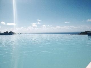 Eagles Base Estate Villa and Cottage - Prospect vacation rentals