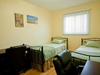 New Renovated Rooms for Rent!! - Montreal vacation rentals