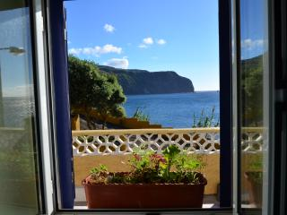 BEACH HOUSE RENT - AZORES - Mosteiros vacation rentals