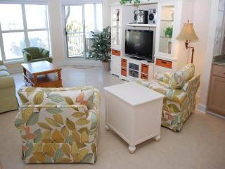 Perfect Villa with Internet Access and Private Outdoor Pool - Hilton Head vacation rentals