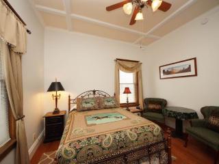 Tangren House Luxury Inn ~ Cisco Room 1 - Moab vacation rentals