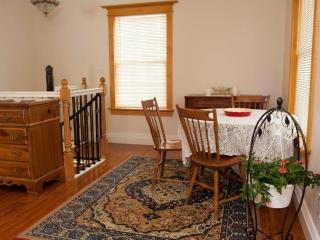 Tangren House Luxury Inn ~ Sego Room 2 - Moab vacation rentals