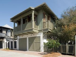 SANDPIPER CARRIAGE - Rosemary Beach vacation rentals