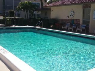 Minutes from the Atlantic Ocean - Deerfield Beach vacation rentals