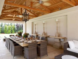 THA MARBLE RESORT - Villa Acanthus - Politika vacation rentals