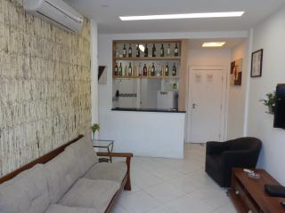 Olympics 2016 Copacabana Apartment 3 to 5 People - Rio de Janeiro vacation rentals