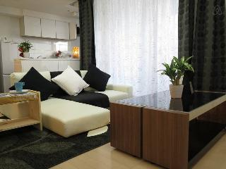 Comfort & Style Top of Shibuya - Shibuya vacation rentals