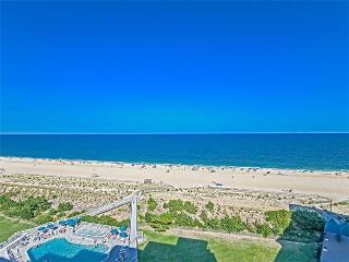 1105S Edgewater House - Bethany Beach vacation rentals