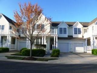259 October Glory Avenue - Image 1 - Ocean View - rentals