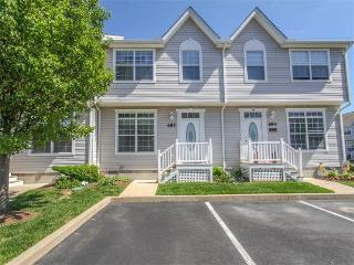 3 bedroom House with Internet Access in Frankford - Frankford vacation rentals