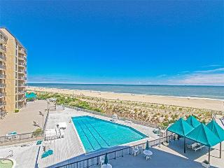 Cozy 2 bedroom Condo in Bethany Beach - Bethany Beach vacation rentals