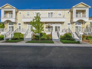 38341 N. Mill Lane #77 - Bethany Beach vacation rentals