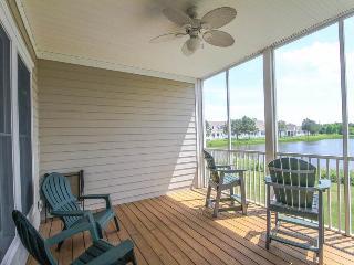 60E October Glory Avenue - Ocean View vacation rentals