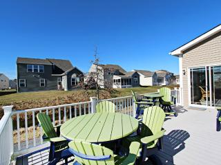 36858 Herring Court - Fenwick vacation rentals