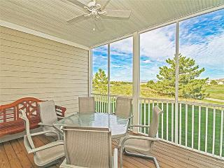 75C October Glory Avenue - Ocean View vacation rentals