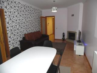 City Metro Flat by Amber Star Rent - Vila Nova de Gaia vacation rentals