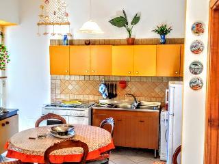 Cozy 2 bedroom Condo in Casamicciola Terme - Casamicciola Terme vacation rentals
