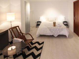 Moderno estudio en las Ramblas - Palma de Mallorca vacation rentals