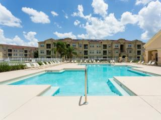 Perfect Davenport Condo rental with Internet Access - Davenport vacation rentals