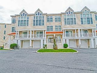 40146 Salt Meadows - Fenwick Island vacation rentals