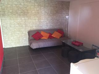 1 bedroom Gite with Internet Access in Sainte Rose - Sainte Rose vacation rentals