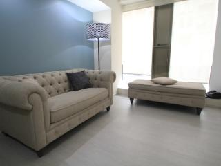 Boutique Apartment Puerta Alameda /801 - Mexico City vacation rentals