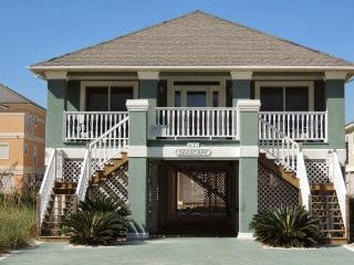 Steps to Beach/2 Community Pools/Tennis Ct/Pets ok - Fort Morgan vacation rentals