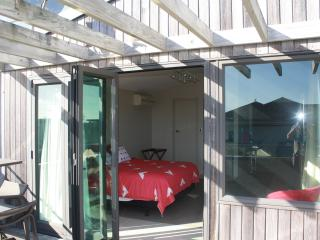 Nice B&B with Internet Access and Linens Provided - Tauranga vacation rentals