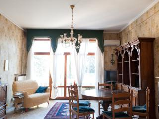 3 bedroom Apartment with Internet Access in Venice - Venice vacation rentals