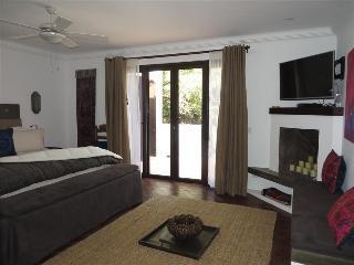 Casa Arboles - San Miguel de Allende vacation rentals