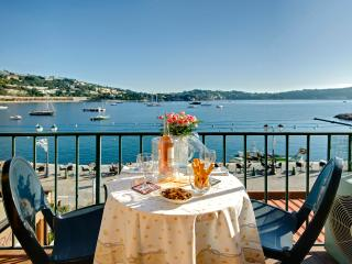 Wake up in the best waterfront village location - Villefranche-sur-Mer vacation rentals
