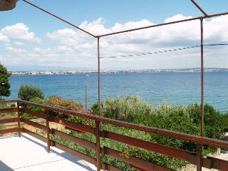 Step from the Beach apartment Saturn - Preko vacation rentals